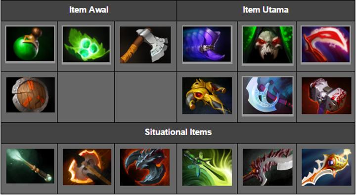 panduan-hero-phantom-assassin-item-build-new-resize