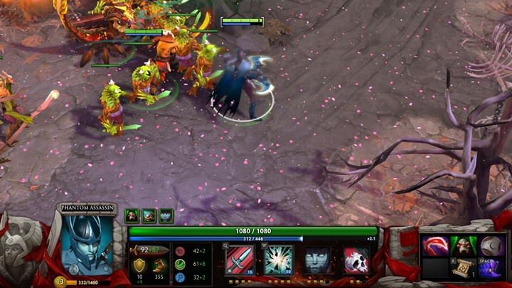 panduan-hero-phantom-assassin-screenshot-1