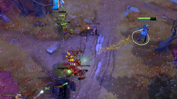 panduan-hero-phantom-assassin-screenshot-2