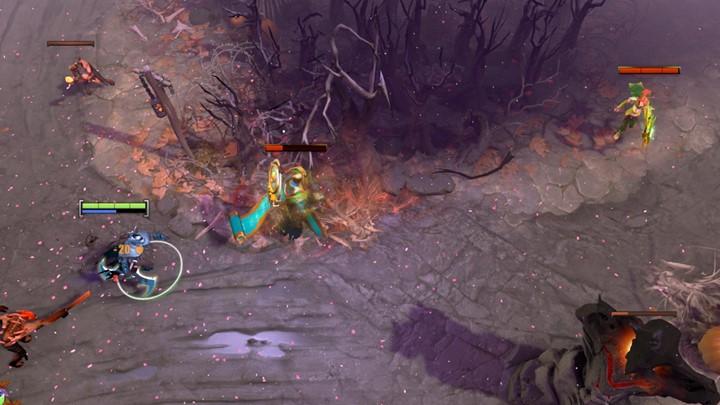 panduan-hero-phantom-assassin-screenshot-3