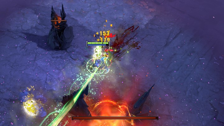 panduan-hero-phantom-assassin-screenshot-4