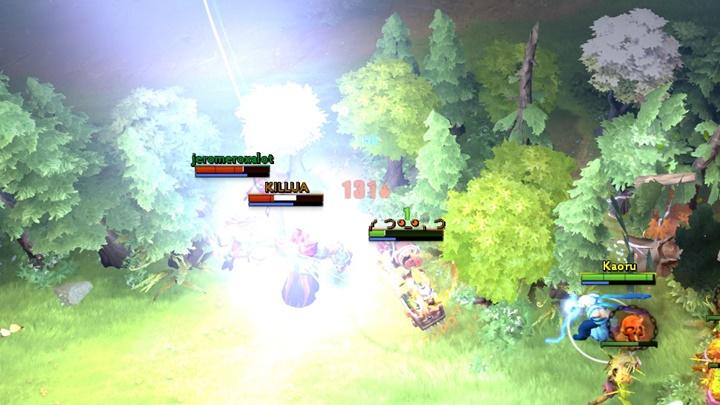 panduan-hero-dota-2-zeus-screenshot-1