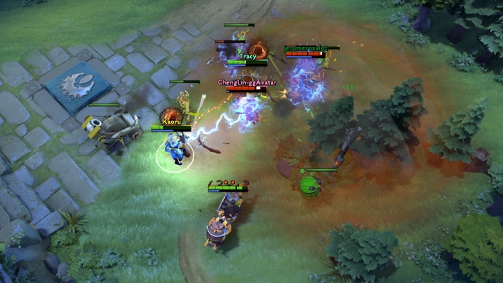 panduan-hero-dota-2-zeus-screenshot-2