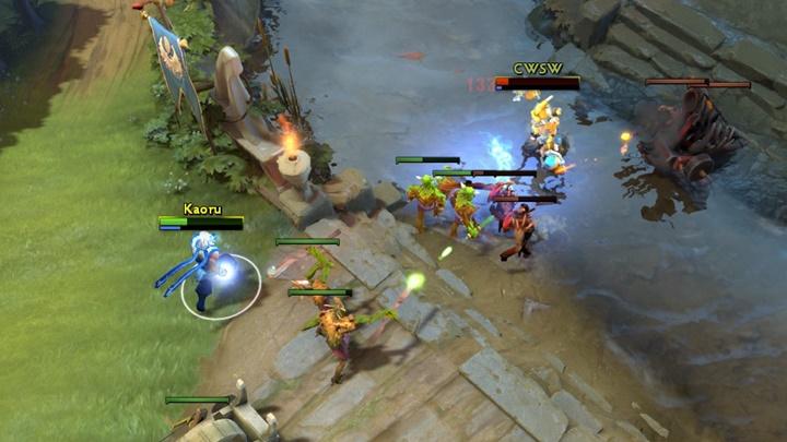 panduan-hero-dota-2-zeus-screenshot-3