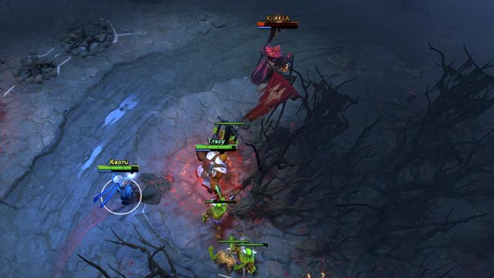 panduan-hero-dota-2-zeus-screenshot-4