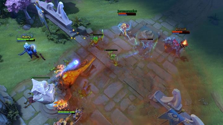 panduan-hero-dota-2-zeus-screenshot-5