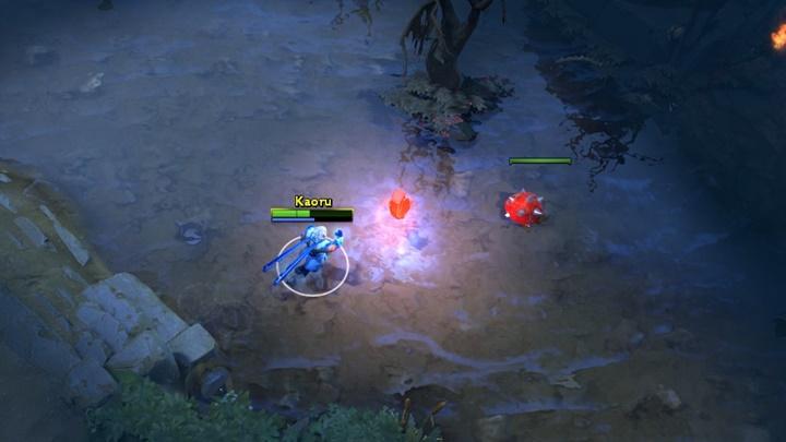 panduan-hero-dota-2-zeus-screenshot-6