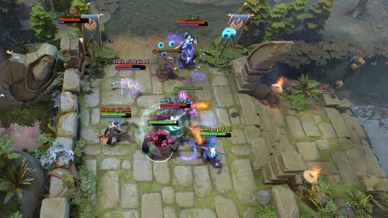 panduan-hero-dota2-shadow-demon-5