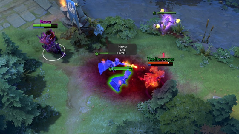 panduan-hero-dota2-shadow-demon-6