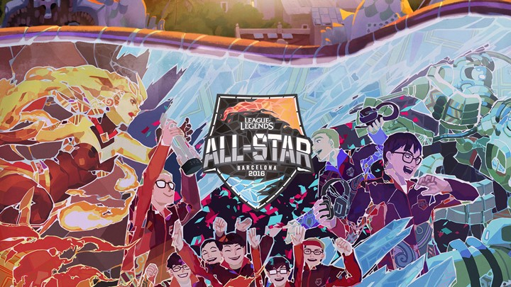 the-chupper-indonesian-all-star-league-of-legends-barcelona