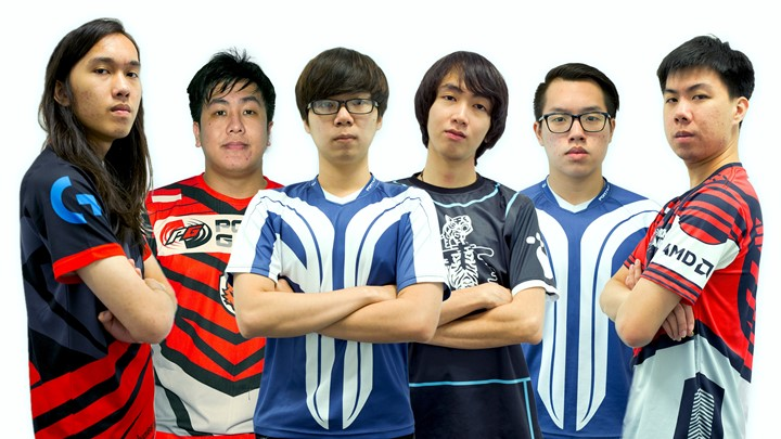 the-chupper-indonesian-all-star-league-of-legends-featured