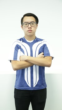the-chupper-indonesian-all-star-league-of-legends-the-chupper