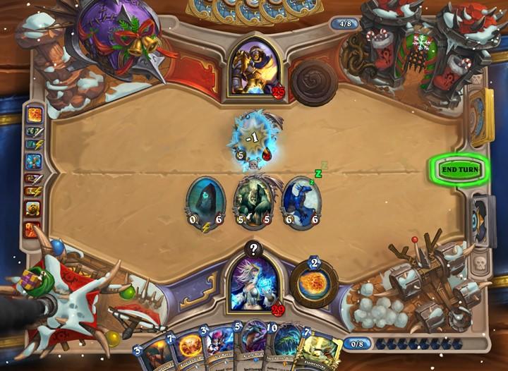 deck-fun-hearthstone-screenshot-summoning-stone-mage