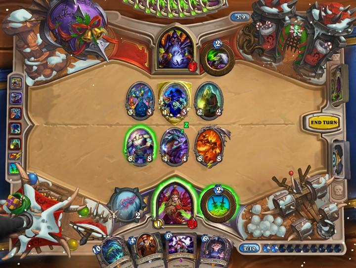 deck-fun-hearthstone-screenshot-thief-rogue