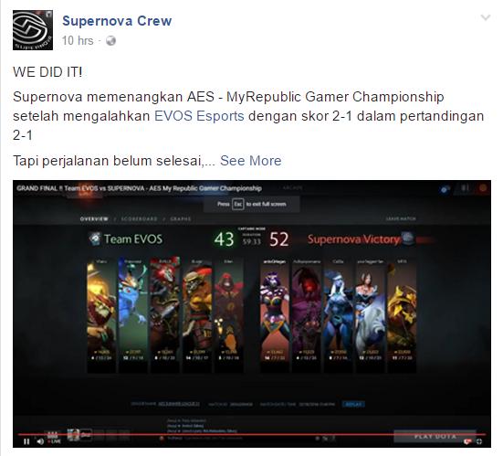 supernova-juara-aes-myrepublic-championship-dota2-facebook-post1