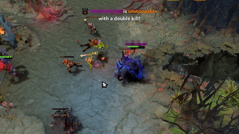 tips-menaikkan-solo-mmr-dota2-kill-streak