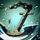 Panduan hero dota 2 tidehunter anchor smash