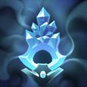 panduan hero dota2 crystal maiden arcane aura