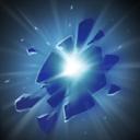 panduan hero dota2 crystal maiden crystal nova