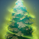 panduan-hero-dota-2-treant-protector-eyes in the forest