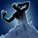 panduan hero dota2 crystal maiden frostbite