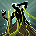 panduan-hero-dota-2-treant-protector-overgrowth