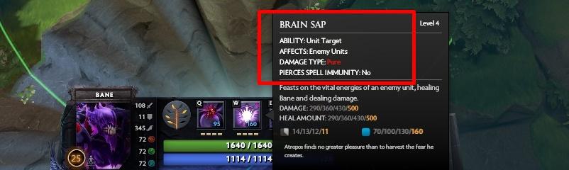 panduan-dota-2-perbedaan-tipe-damage-spell-immunity
