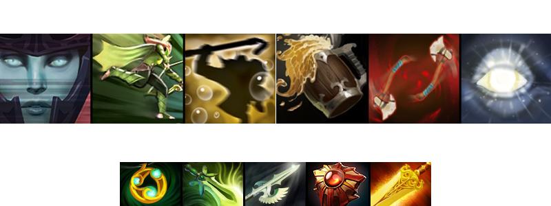 panduan-dota2-perbedaan-armor-magic-resistance-damage-block-evasion-item-skill-evasion