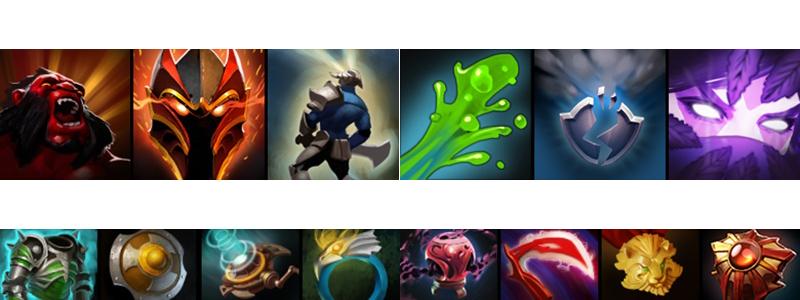 panduan-dota2-perbedaan-armor-magic-resistance-damage-block-evasion-skill-item-armor