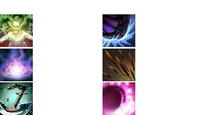 panduan-dota2-perbedaan-tipe-damage-skill-tipe-fisik