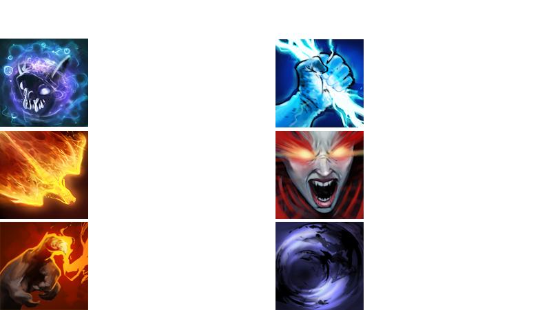 panduan-dota2-perbedaan-tipe-damage-skill-tipe-magic