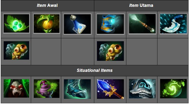panduan-hero-dota-2-treant-protector-item-build