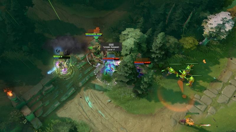 panduan-hero-dota-2-treant-protector-late-game