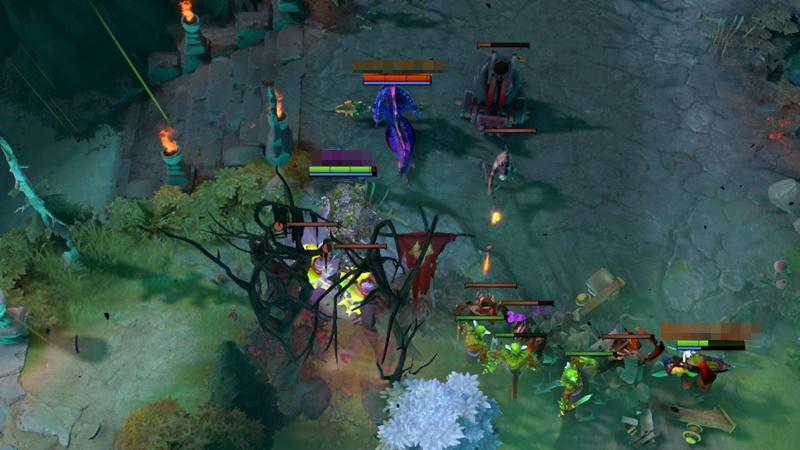 panduan-hero-dota-2-treant-protector-mid-game