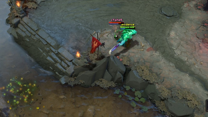 panduan-hero-dota2-tidehunter-mid-game
