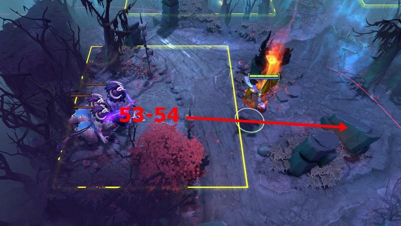 panduan-stacking-dota2-hutan-dire-5