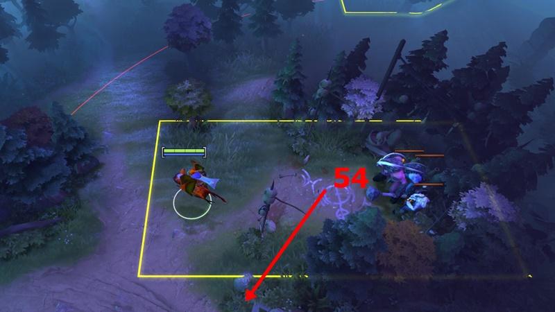 panduan-stacking-dota2-hutan-radiant-2