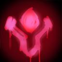 panduan hero dota 2 ogre magi bloodlust