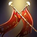 panduan hero dota 2 legion commander duel