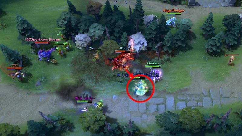 panduan-hero-dota-2-legion-commander-late-game
