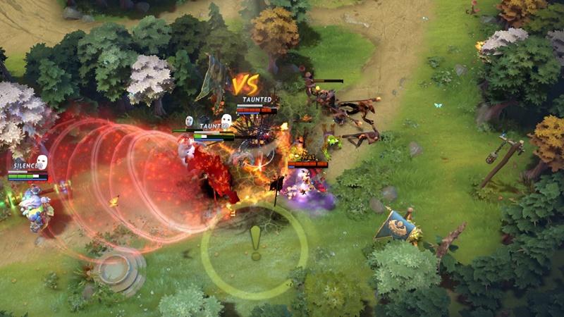 panduan-hero-dota-2-legion-commander-mid-game
