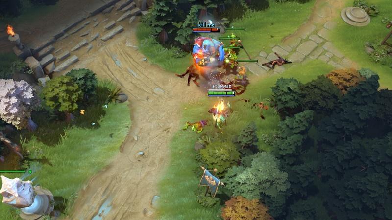 panduan-hero-dota-2-ogre-magi-mid-game