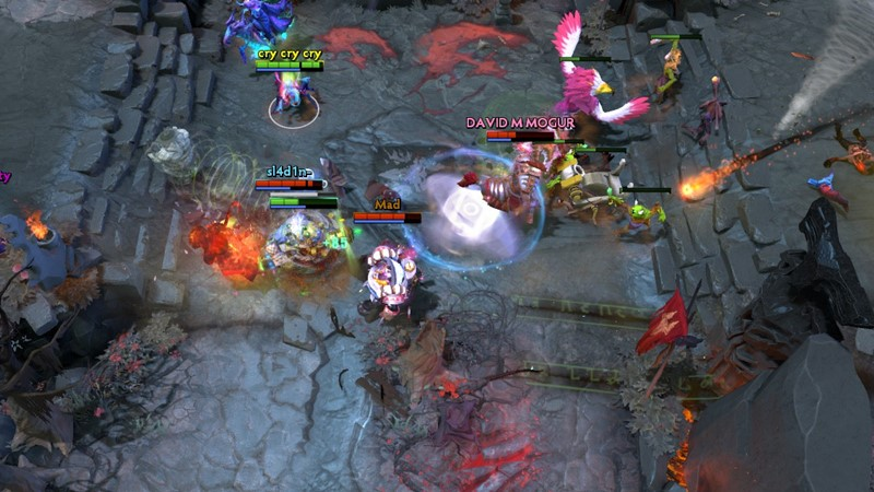panduan-hero-dota-2-weaver-late-game
