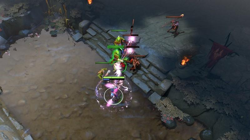 tips dan trik dota 2 manipulasi skill spell templar assassin