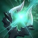 panduan hero dota 2 outworld devourer arcane orb