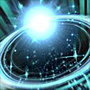 panduan hero dota 2 outworld devourer astral imprisonment