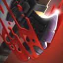 panduan hero dota 2 axe culling blade