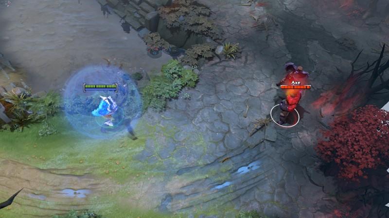 panduan dota 2 mekanisme bertahan dan interaksi skill spell block