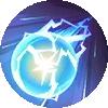 Panduan hero mobile legends eudora electric arrow