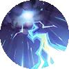 Panduan hero mobile legends eudora thunders wrath